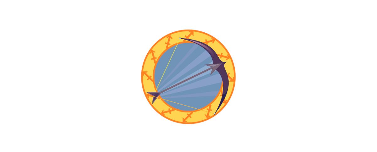 Гороскоп на 25 червня: всі знаки зодіаку