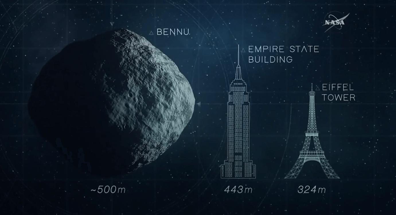 Апарат NASA побив космічний рекорд: фото