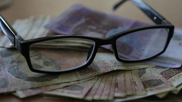 Пенсії піднімуть більше, ніж на 1000 гривень, але не всім: деталі майбутнього осучаснення