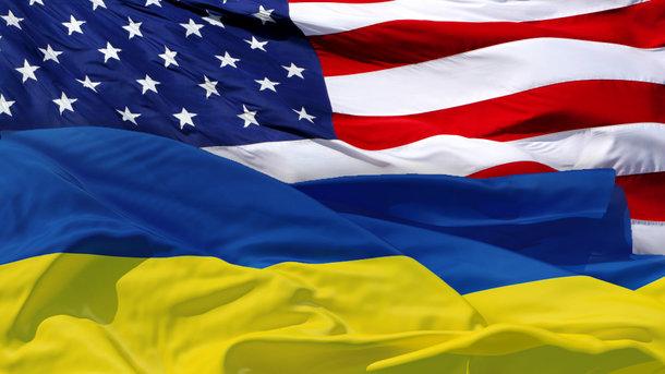 У США обговорюють питання про можливу поставку Україні оборонного озброєння – держдеп
