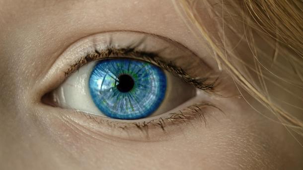 Вчені знайшли спосіб лікування сліпоти