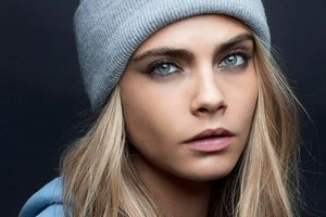 "<p style=""text-align: justify;"">Кара Делевінь. Фото: instagram.com/caradelevingne</p>"