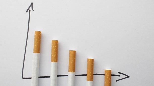 В Україні починається дефіцит сигарет – що кажуть експерти?
