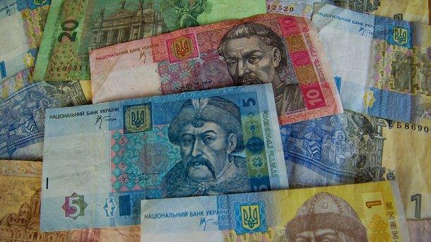 В Україні оживає роздрібна торгівля – Держстат