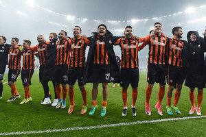 "<p style=""text-align: justify;"">Фото: shakhtar.com</p>"
