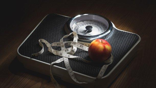 Дієтичні продукти можуть викликати ожиріння – вчені