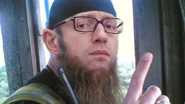 espreso.tv РФ просить Інтерпол оголосити Яценюка в розшук e7adfdcfe080b