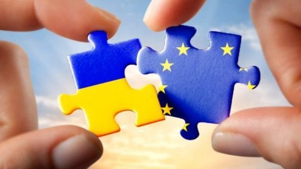 Аграрні міністри країн ЄС затвердять безвіз для України— ЗМІ