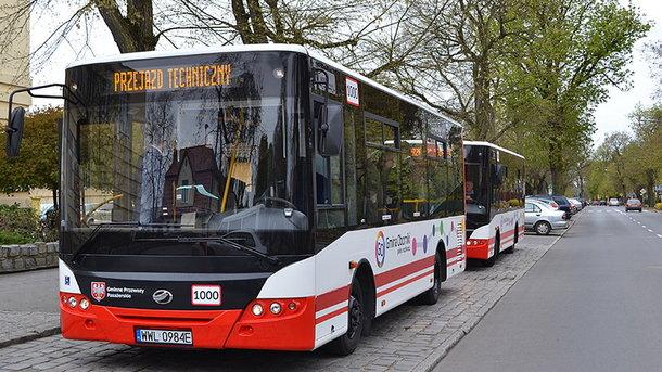 """Нацполиция и """"Укртрансбезопасность"""", проверив 1230 транспортных средств, выявили 326 нарушений - Цензор.НЕТ 4049"""