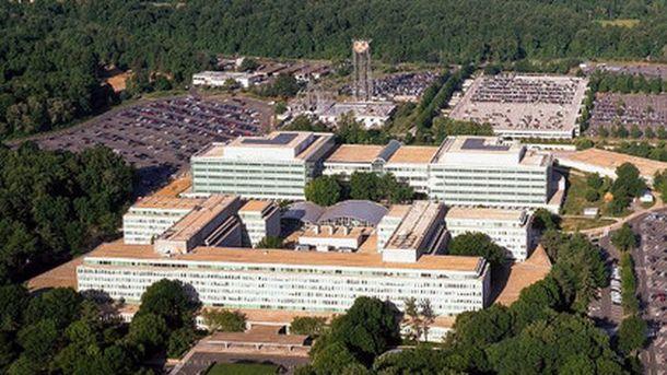 ЦРУ створило Центр протидії ядерній загрозі Північної Кореї