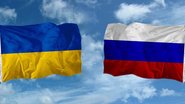 Україна продовжить судитися зРосією за«борг Януковича»