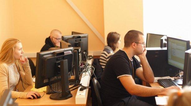 Продукт «1С:Підприємство» непорушує законодавство України— заява компанії