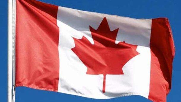 Уряд Канади готовий розширити санкції проти Росії