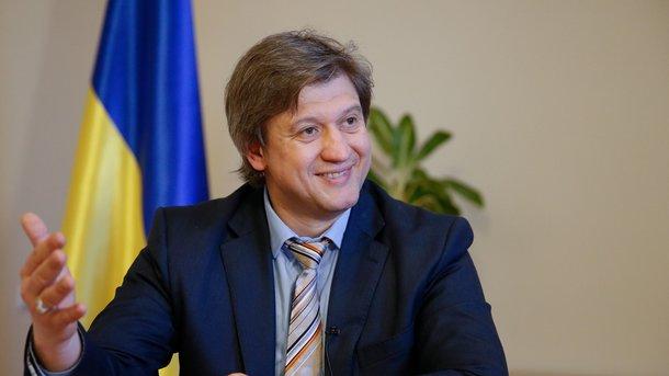 Справа про «борг Януковича»: Україна подасть апеляцію 10 червня