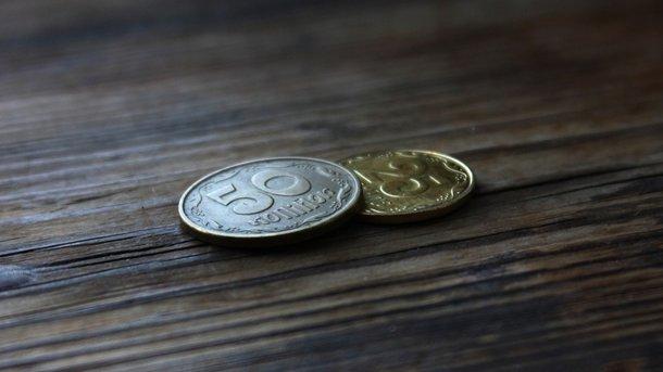 Сьогодні дефіцит Пенсійного фонду вже 140 млрд грн— Гройсман