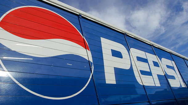 "<p style=""text-align: justify;"">Pepsi. Фото: НТВ</p>"