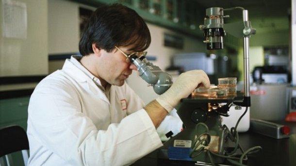 ТОП-9 українських вчених, чиїми винаходами користується весь світ