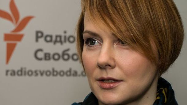 Росія вважає себе практично недоторканою через членство в Радбезі ООН - МЗС