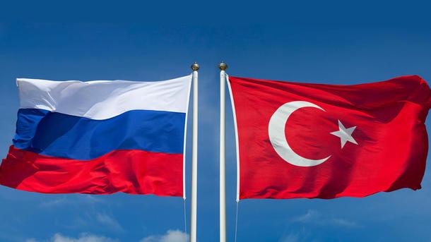 Туреччина ввела нові торгові обмеження для Росії
