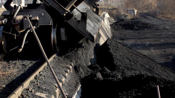 Через рік в Україні не залишиться збиткових шахт – Насалик