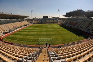 "<p style=""text-align: justify;"">Фото: stadiums.at.ua</p>"