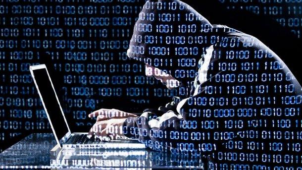 Сотні мільйонів комп'ютерів стали жертвою китайського вірусу