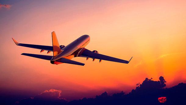 У літаку, щорозбився в М'янмі, загинули 15 дітей