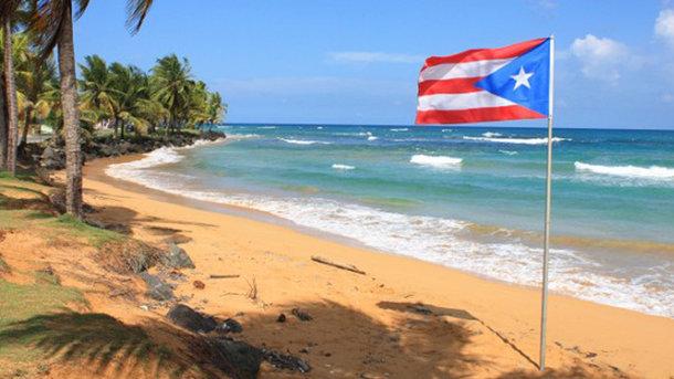 У Пуерто-Ріко відбувся референдум про можливе приєднання країни до  Сполучених Штатів або збереженні статусу незалежної держави. Близько 98%  проголосували за ... 89b7c01cf8d3a