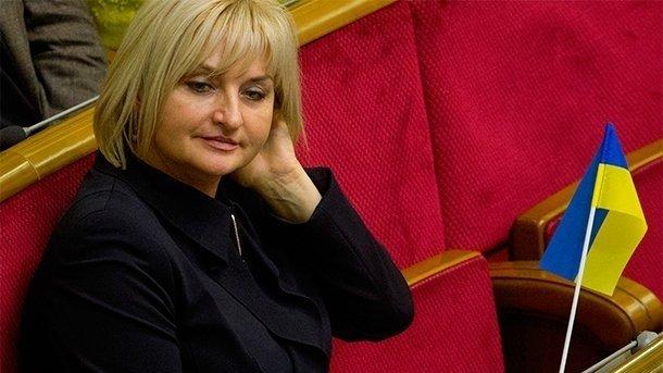 http//ukr.segodnya.ua/img/article/10312/29_main_new.17868163.jpg