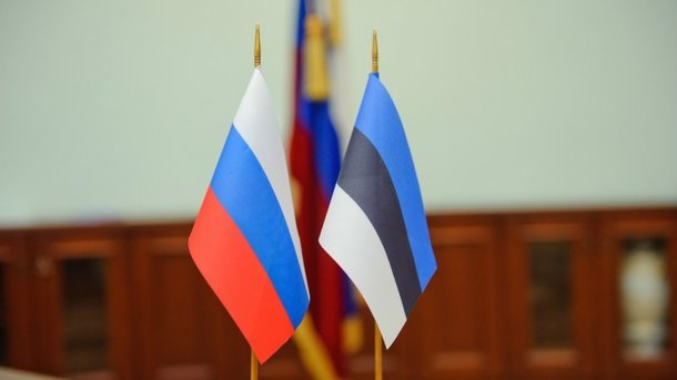 В Естонії озвучили позицію щодо України і оцінили відносини з Московією
