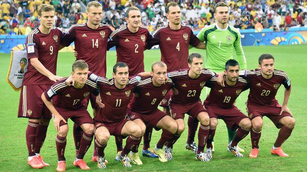 http//ukr.segodnya.ua/img/article/10328/47_main_new.18401020.jpg