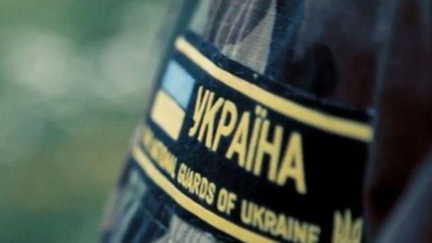 Збройні сили України увійшли в ТОП-30 найсильніших армій світу