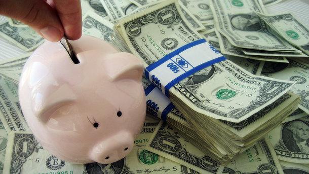 експерт пояснив, як зберегти заощадження під час кризи