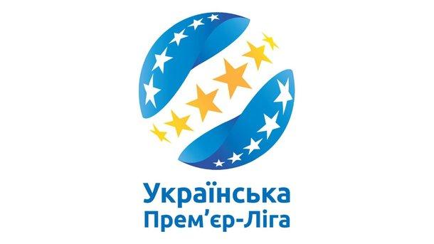 http//ukr.segodnya.ua/img/article/10385/1_main_new.1500207514.jpg