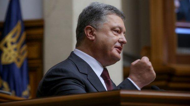 http//ukr.segodnya.ua/img/article/10385/88_main_new.19941479.jpg