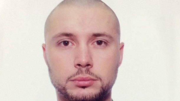 Розгляд справи нацгвардійця Марківа в Італії продовжать восени - адвокат