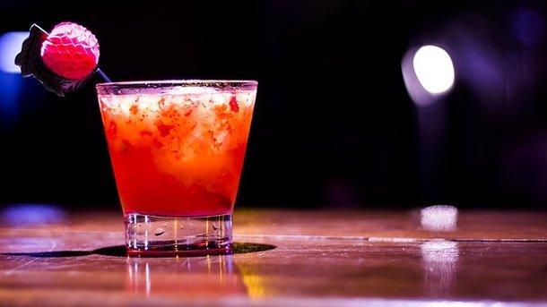Вчені довели, що алкоголь покращує пам'ять