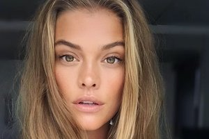 "<p style=""text-align: justify;"">Ніна Агдал. Фото: instagram.com/ninaagdal</p>"
