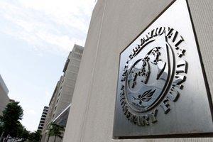 Місія МВФ дала рекомендації українським податківцям