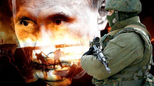 Пєсков про кількість загиблих уСирії військовихРФ: Керуватися треба даними міноборони