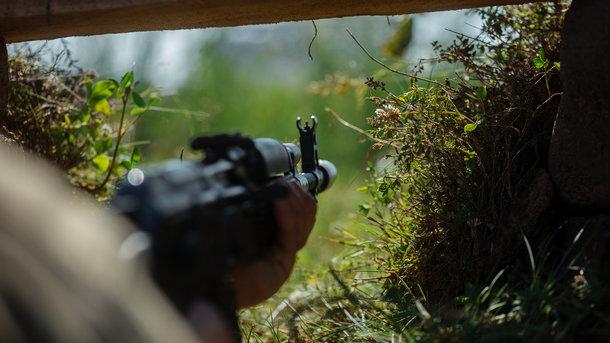 isis-killer-beheading-video-story-top