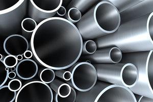 Мексика ввела мито на імпорт сталевих труб з України – ЗМІ