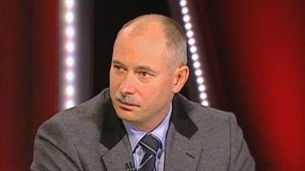 Військовий експерт вказав на програш Росії в битві з Заходом