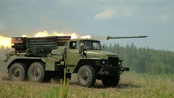 Експерт розповів про уразливу ділянку російської оборони