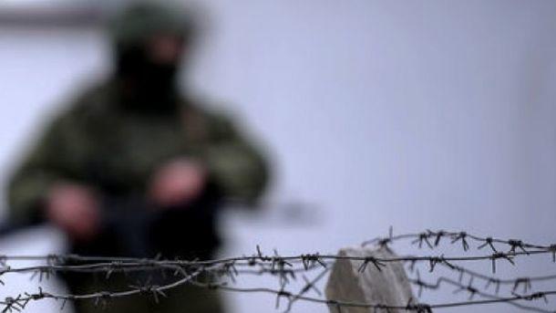 Жорстоке вбивство військового під Одесою: з'явилися подробиці