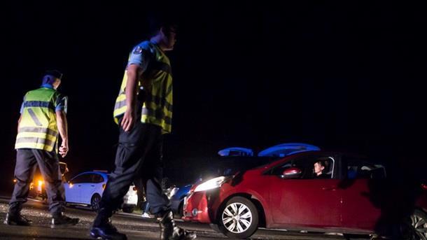 УФранції авто в'їхало у піцерію: є загиблі тапостраждалі
