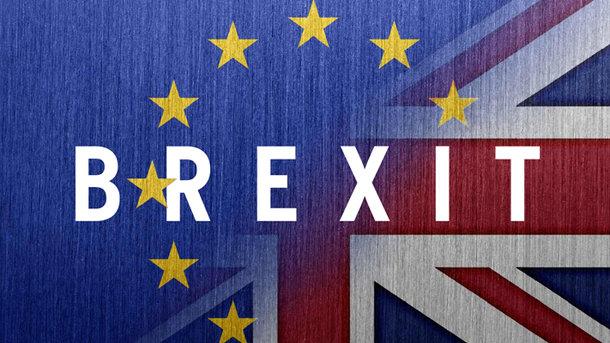 Brexit: Британія хоче зберегти прозорий кордон з Ірландією