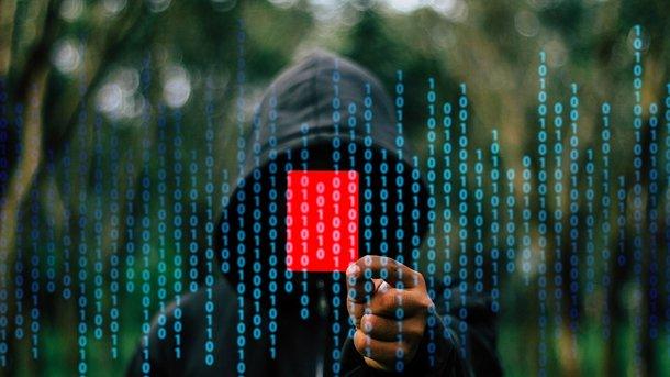 Український хакер став свідком усправі про кібератаку наСША