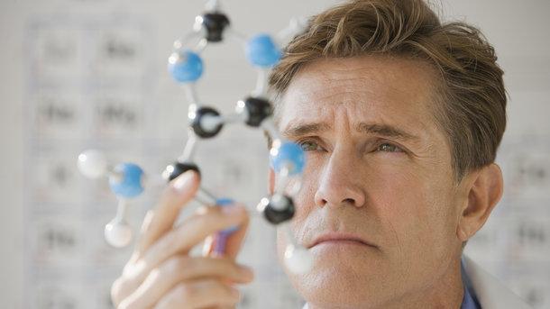 У США вперше схвалили генну терапію в боротьбі з раком