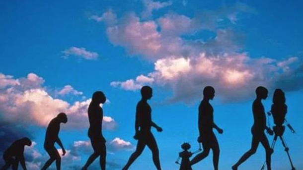 Генетики заявили, що людина продовжує еволюціонувати